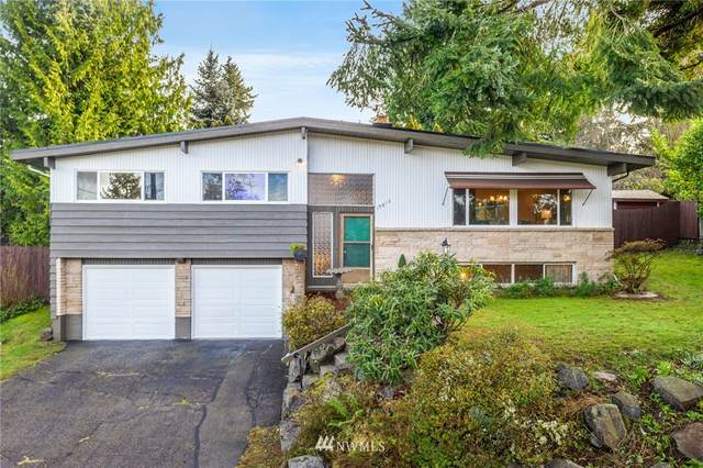 19810 Ashworth Avenue N, Shoreline, WA 98133 (#1712066) :: The Shiflett Group