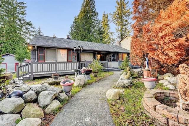 13103 1st Avenue NW, Seattle, WA 98177 (#1712083) :: NextHome South Sound