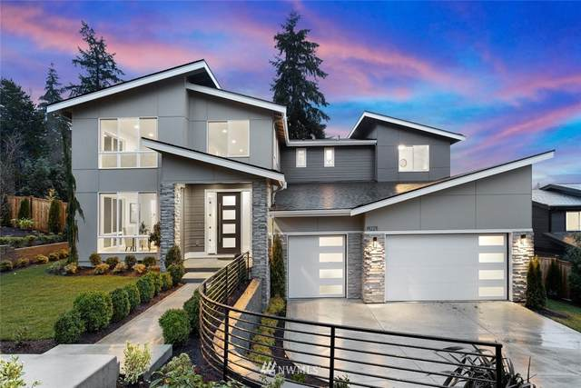 19225 2nd Avenue SW, Normandy Park, WA 98166 (#1712085) :: Tribeca NW Real Estate
