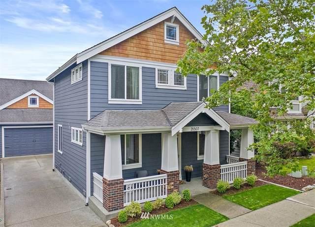 35507 SE Kinsey Street, Snoqualmie, WA 98065 (#1712096) :: McAuley Homes