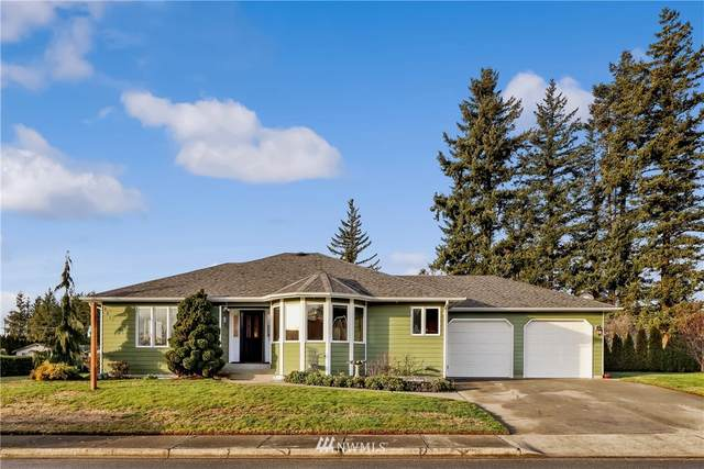 801 Bender Pl, Lynden, WA 98264 (#1712110) :: McAuley Homes