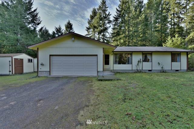275 SE Rim Lane, Port Orchard, WA 98367 (#1712127) :: Better Properties Lacey