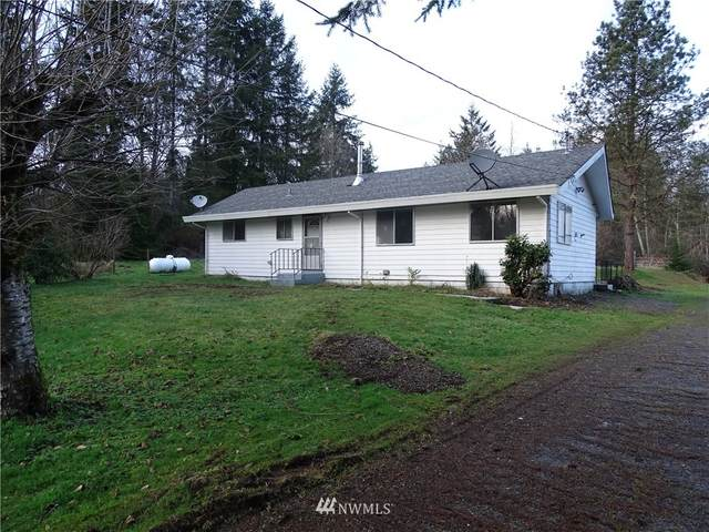 16622 Westwick Road, Snohomish, WA 98290 (MLS #1712130) :: Community Real Estate Group
