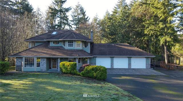 7135 Lovely Lane NE, Olympia, WA 98516 (#1712132) :: McAuley Homes