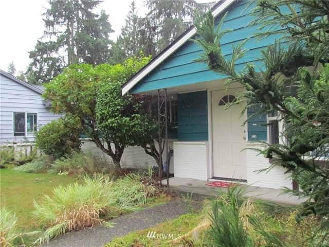 14033 Corliss Avenue N, Seattle, WA 98133 (MLS #1712174) :: Community Real Estate Group