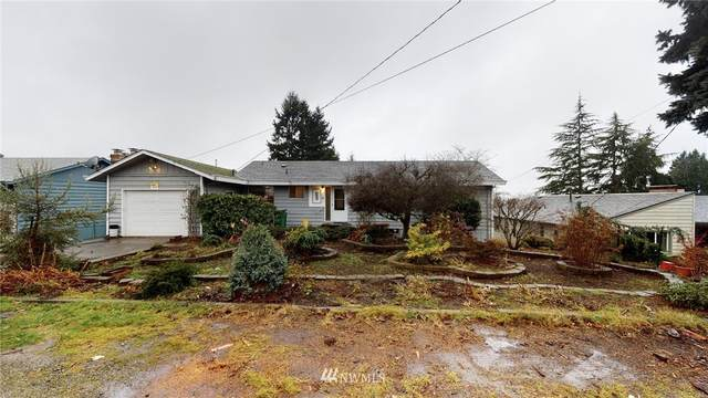 3413 Harbel Drive NE, Bremerton, WA 98310 (#1712192) :: The Shiflett Group