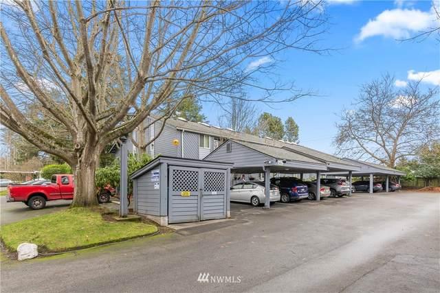 8410 240th Street SW C103, Edmonds, WA 98026 (#1712208) :: Mike & Sandi Nelson Real Estate