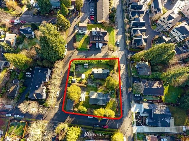 18804 101st Avenue NE, Bothell, WA 98011 (#1712222) :: Pickett Street Properties