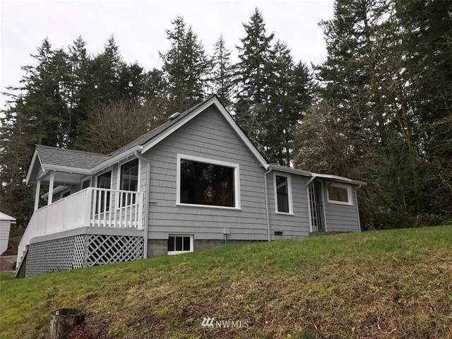 7312 Plant Drive NW, Gig Harbor, WA 98335 (#1712224) :: Shook Home Group
