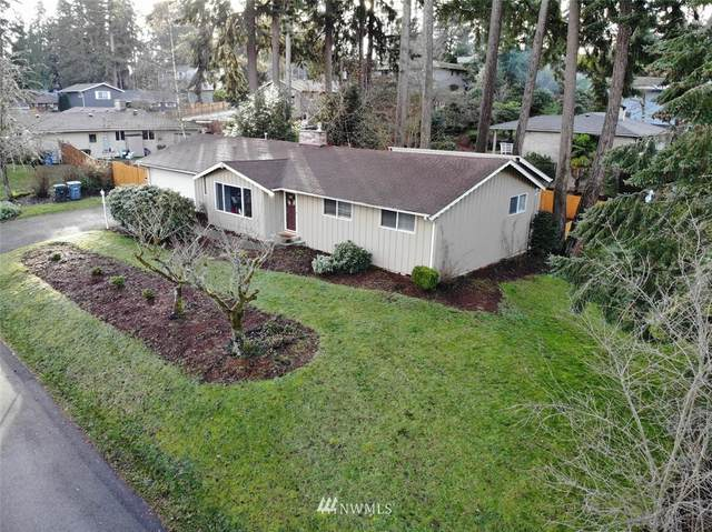124 Crestwood Drive SW, Lakewood, WA 98498 (#1712237) :: Better Properties Real Estate