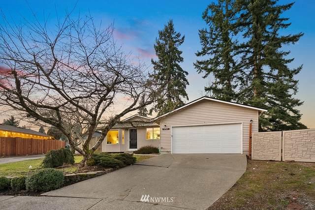 1731 70th Place SE, Everett, WA 98203 (MLS #1712251) :: Community Real Estate Group