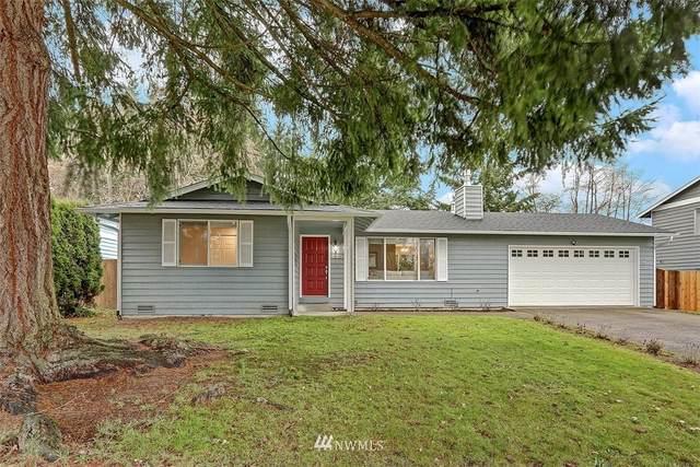 819 117th Street SW, Everett, WA 98204 (#1712267) :: Engel & Völkers Federal Way