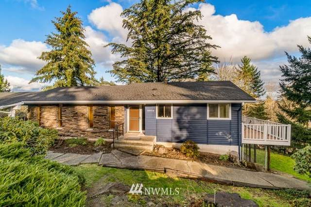 20416 54th Place NE, Lake Forest Park, WA 98155 (#1712269) :: Canterwood Real Estate Team