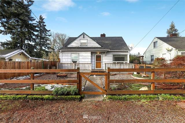 12439 16th Avenue S, Burien, WA 98168 (#1712275) :: My Puget Sound Homes