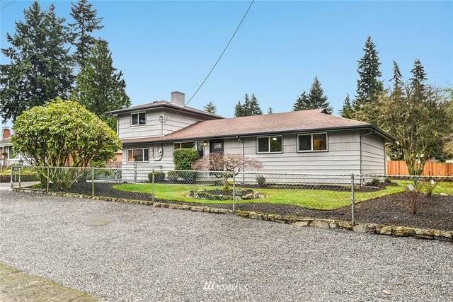 5910 178th Street SW, Lynnwood, WA 98037 (#1712294) :: My Puget Sound Homes