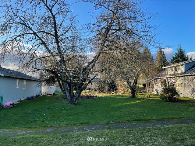 12 N Washington Avenue, Centralia, WA 98531 (#1712297) :: Pickett Street Properties