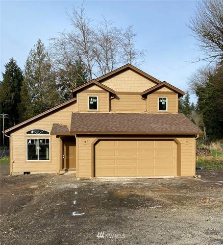 105 Tanglewood Drive, Longview, WA 98632 (MLS #1712366) :: Community Real Estate Group