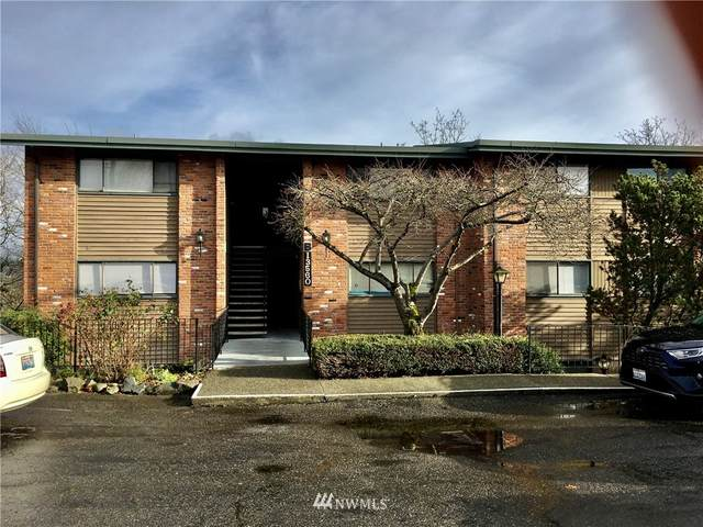 13560 37 Avenue S #29, Tukwila, WA 98168 (#1712374) :: Costello Team