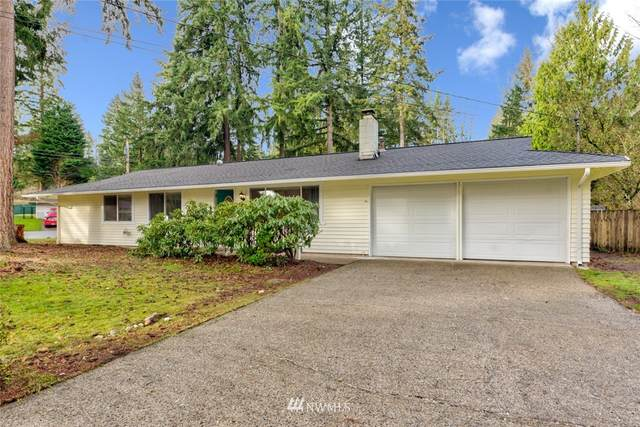 13706 NE 76th Place, Redmond, WA 98052 (#1712378) :: Tribeca NW Real Estate