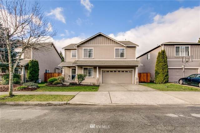 25811 179th Place SE, Covington, WA 98042 (#1712390) :: Better Homes and Gardens Real Estate McKenzie Group