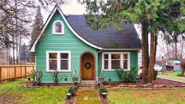 124 55th Avenue E, Fife, WA 98424 (#1712401) :: Pickett Street Properties