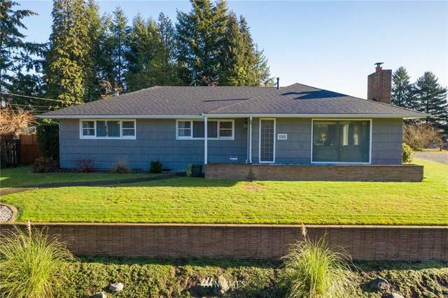 1285 Huson Drive, Tacoma, WA 98405 (#1712407) :: Better Properties Real Estate