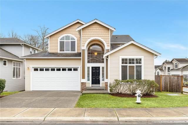 7805 NE 198th Street, Kenmore, WA 98028 (#1712412) :: Ben Kinney Real Estate Team