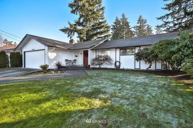 2622 Alpine Place SE, Auburn, WA 98002 (#1712424) :: Better Properties Real Estate