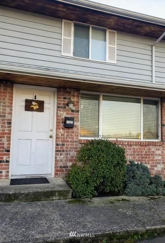 1509 E Division Street, Mount Vernon, WA 98274 (#1712428) :: My Puget Sound Homes