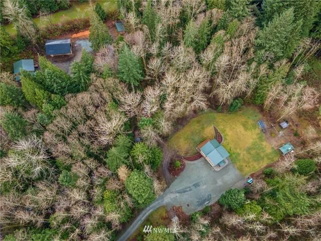 17305 Barrell Springs Lane, Bellingham, WA 98229 (#1712436) :: McAuley Homes