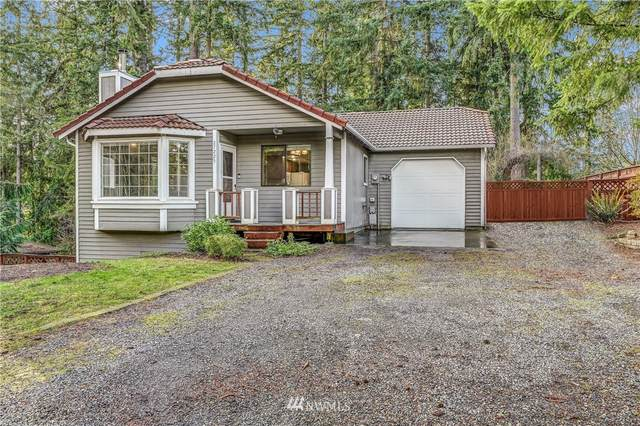 27225 208th Avenue SE, Maple Valley, WA 98038 (#1712438) :: Keller Williams Realty