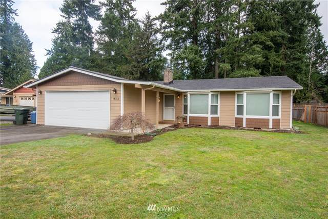 14312 141st Court SE, Renton, WA 98059 (#1712439) :: The Original Penny Team