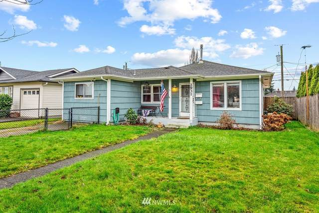 2931 Colorado Street, Longview, WA 98632 (MLS #1712460) :: Community Real Estate Group