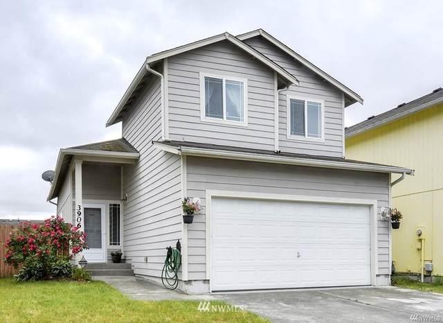 3906 152nd Street Ct E, Tacoma, WA 98446 (#1712468) :: Better Properties Real Estate