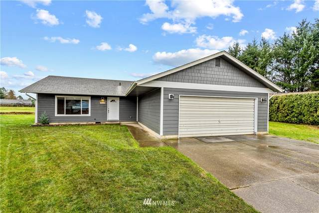 113 Terumi Lane, Longview, WA 98632 (MLS #1712486) :: Community Real Estate Group