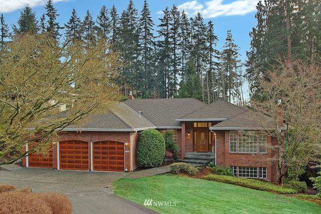 11300 Eagle Lane, Woodway, WA 98020 (#1712509) :: Capstone Ventures Inc