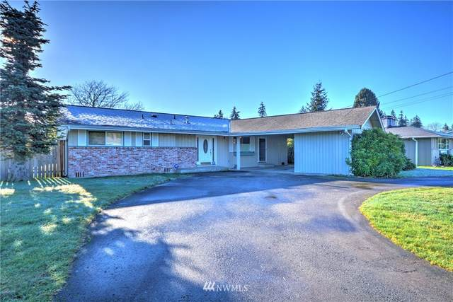 5420 90th Street NE, Marysville, WA 98270 (#1712512) :: Mike & Sandi Nelson Real Estate