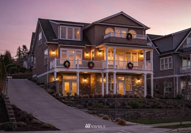 4407 Cutter Drive, Anacortes, WA 98221 (#1712567) :: My Puget Sound Homes
