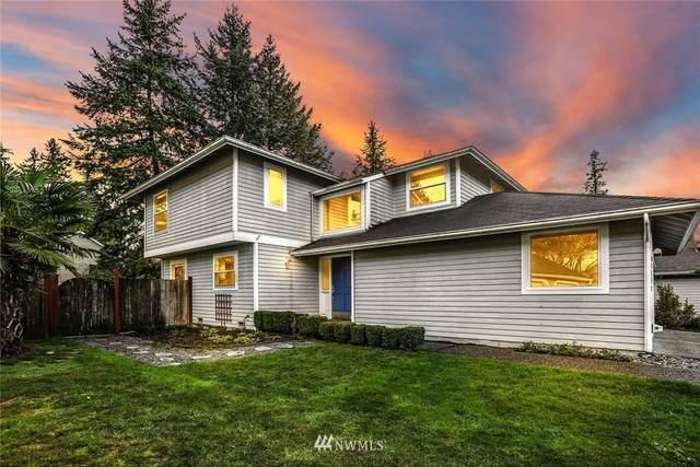 24247 SE 44th Street, Sammamish, WA 98029 (#1712575) :: My Puget Sound Homes