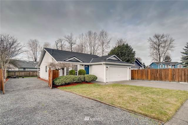 9530 53rd Drive NE, Marysville, WA 98270 (#1712581) :: The Shiflett Group