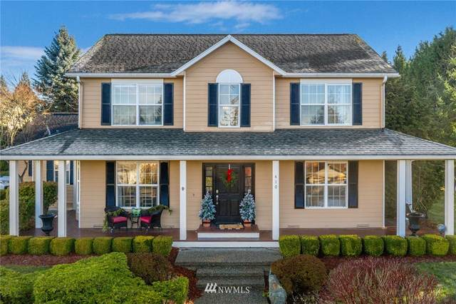 410 S 38th Place, Mount Vernon, WA 98274 (#1712582) :: Tribeca NW Real Estate