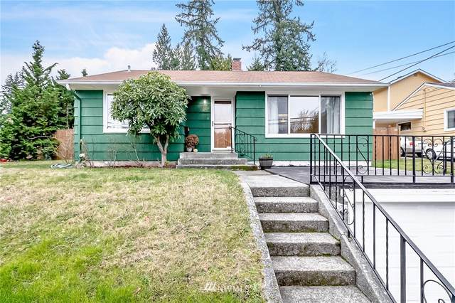 6008 Fleming Street, Everett, WA 98203 (#1712585) :: The Shiflett Group