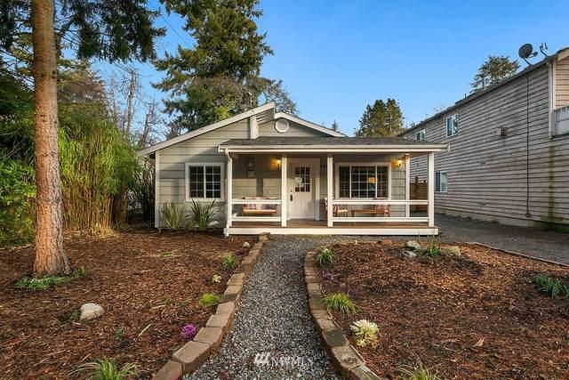 14036 Wayne Place N, Seattle, WA 98133 (MLS #1712586) :: Community Real Estate Group