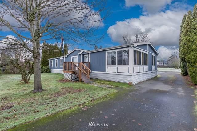 411 Butte Avenue SE, Pacific, WA 98047 (#1712618) :: Better Properties Real Estate