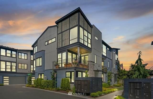 9717 NE 182nd Place A, Bothell, WA 98011 (#1712641) :: Pickett Street Properties