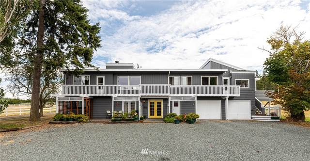 2659 Airline Way, Oak Harbor, WA 98277 (#1712649) :: Front Street Realty