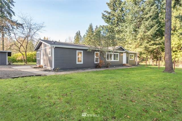 5915 359th Street S, Roy, WA 98580 (MLS #1712678) :: Brantley Christianson Real Estate