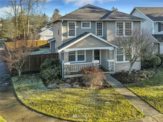 2184 Anderson Avenue, Dupont, WA 98327 (#1712702) :: NextHome South Sound