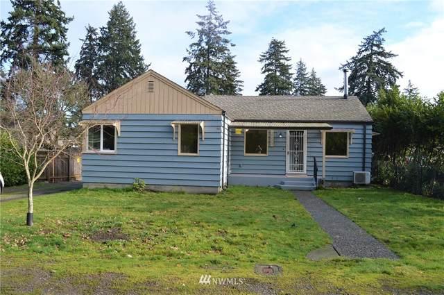 10223 Wilkeson Street S, Tacoma, WA 98444 (#1712717) :: Ben Kinney Real Estate Team