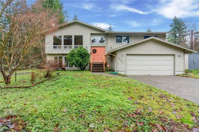 19807 Yew Way, Snohomish, WA 98296 (#1712738) :: Better Properties Real Estate